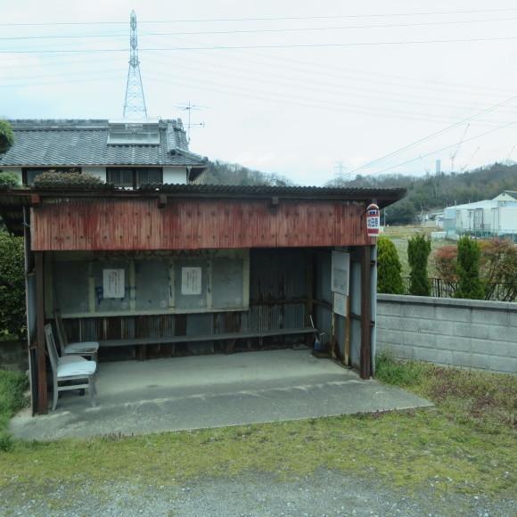 奈良から京都へ行くだけの話なのに結局四条畷とかどこいっとんねんちゅう話。_c0001670_14561959.jpg