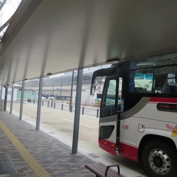 奈良から京都へ行くだけの話なのに結局四条畷とかどこいっとんねんちゅう話。_c0001670_14570219.jpg