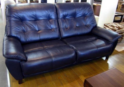 本格的なソファをお手頃価格で_d0156886_11201118.jpg