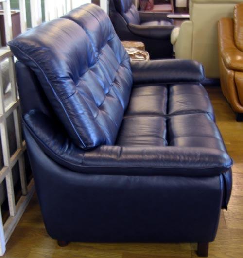 本格的なソファをお手頃価格で_d0156886_11204007.jpg