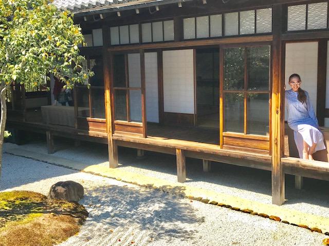 春がきた京都。_a0050302_23333943.jpg
