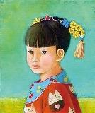 17/05/03(水)-08(月) Happy4.1展 (マリンスキー・ユキ 佐生美世子 東郷好美)_e0091712_07131106.jpg