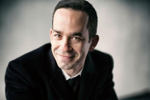 アラン・ギルバート指揮 東京都交響楽団 (ピアノ : イノン・バルナタン) 2017年 4月23日 大阪・フェスティバルホール_e0345320_22335088.jpg
