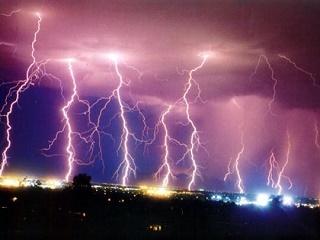 イメージが湧かない電力ダウンロード_b0040332_18274666.jpg