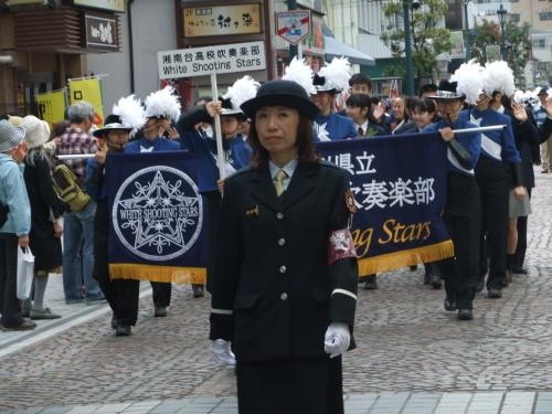 大岡越前祭り.._b0137932_18024972.jpg