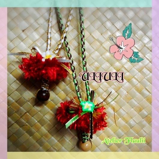 b0334354_23380392.jpg