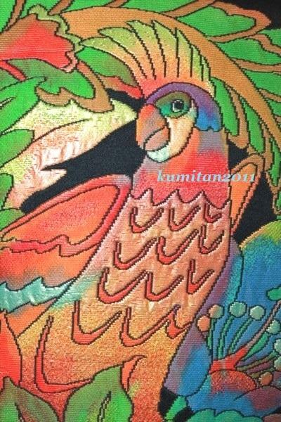 b0249661_20095505.jpg