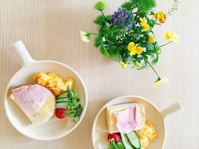 我が家の韓国料理教室5・6月クラスお申し込みの皆様へ_b0060363_12385699.jpg