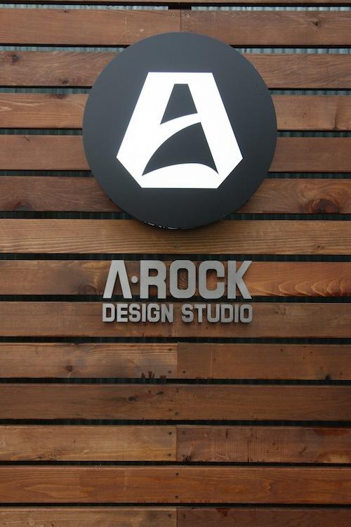 オープンハウスレポート「A-ROCK DESIGN STUDIO」_f0324766_17453053.jpg