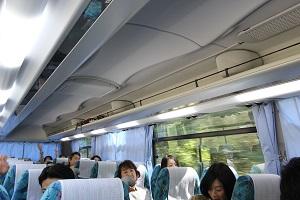 阿蘇小国町へ森林ツアーに行ってきました♪_b0112371_16505774.jpg