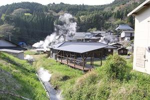 阿蘇小国町へ森林ツアーに行ってきました♪_b0112371_17184291.jpg