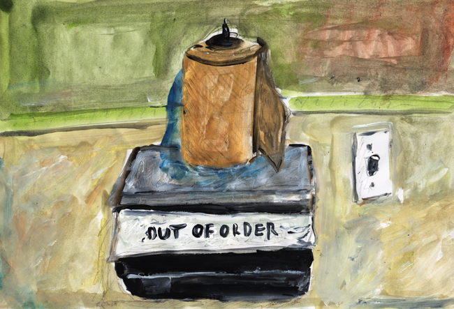 OUT OF ORDER_c0154575_23413832.jpg