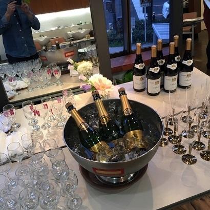 ワインイベントのこと_f0202682_20210486.jpg