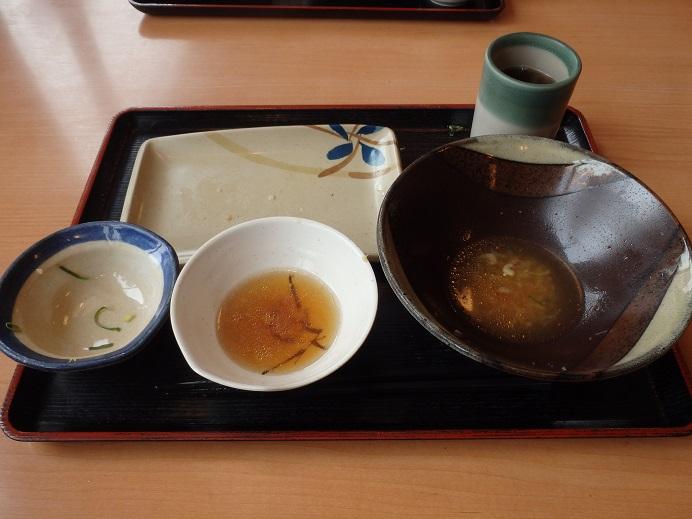 讃岐製麺        箕面半町店_c0118393_1010351.jpg