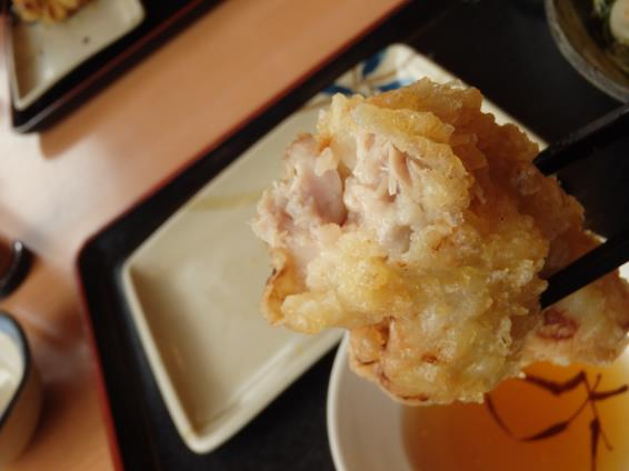 讃岐製麺        箕面半町店_c0118393_1084557.jpg
