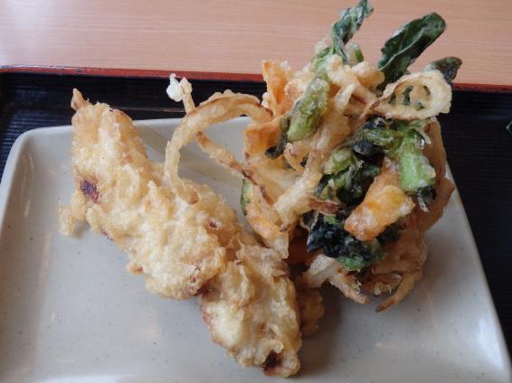 讃岐製麺        箕面半町店_c0118393_8181912.jpg