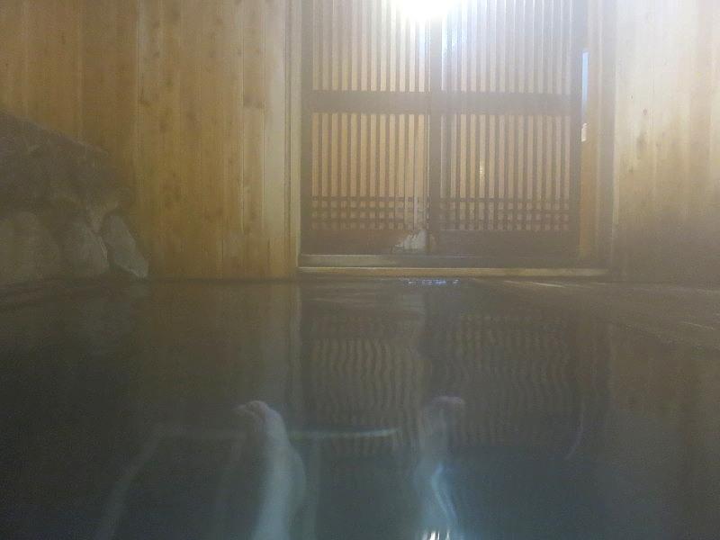 b0343094_20064455.jpg