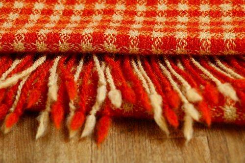 平たい布も織っています_e0221697_22122096.jpg