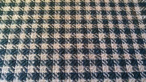 平たい布も織っています_e0221697_22124653.jpg