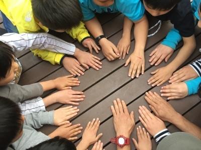 d0227298_20483636.jpg
