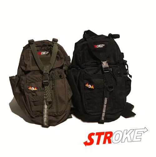 STROKE. x TAS NEW ITEMS!!!!!_d0101000_1854369.png