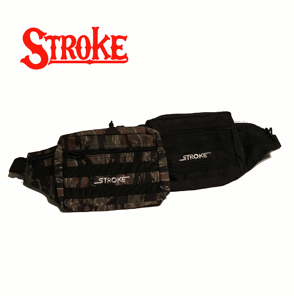 STROKE. x TAS NEW ITEMS!!!!!_d0101000_18554686.png