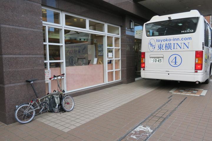BWC JAPAN 2017 に行ってきました!_c0132901_20321677.jpg
