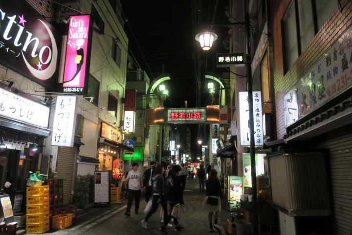 BWC JAPAN 2017 に行ってきました!_c0132901_20545881.jpg