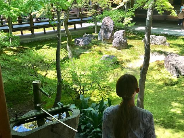 春がきた京都。_a0050302_0164253.jpg