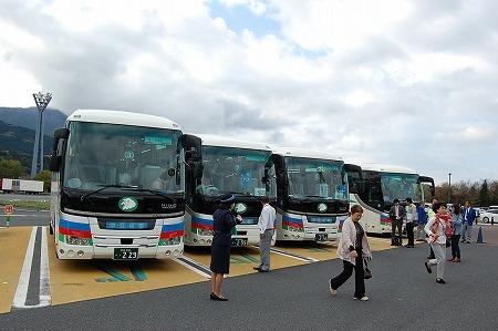 東京・武蔵野散策バスツアー!_d0050503_06510234.jpg