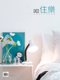 登戸Y邸が韓国の建築雑誌に掲載されました_b0183404_216537.jpg