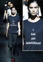 NYのファッション業界もH-1Bビザ発給増を求めるロビー活動へ_b0007805_23154177.jpg