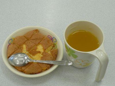 4/23喫茶_a0154110_14534775.jpg