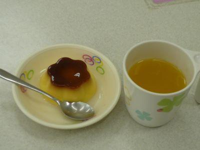4/23喫茶_a0154110_14535528.jpg