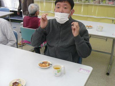 4/23喫茶_a0154110_14574623.jpg
