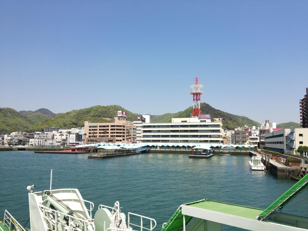 佐木島(大平山)_c0339918_10464909.jpg
