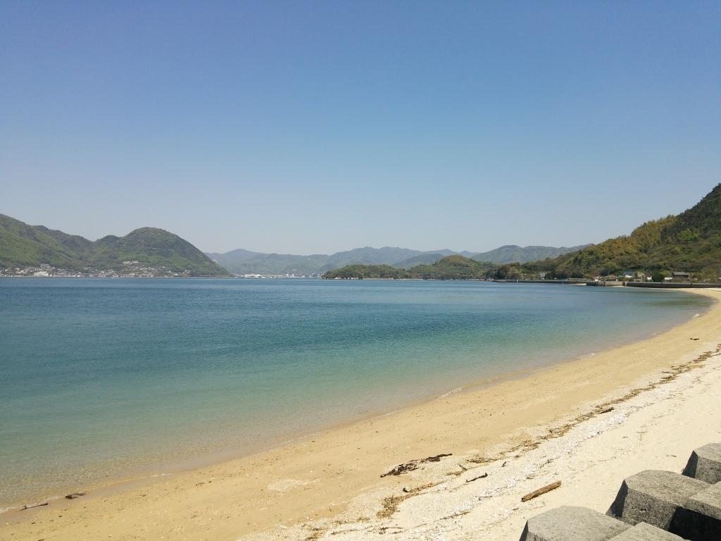 佐木島(大平山)_c0339918_10465985.jpg