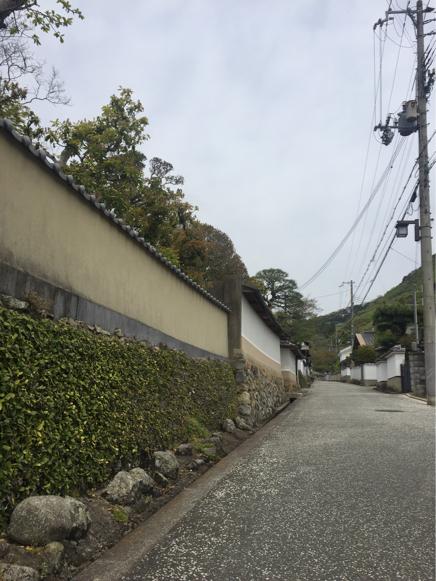 ふるさと・龍野_b0099226_15151327.jpg