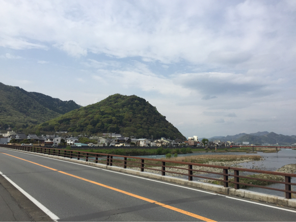 ふるさと・龍野_b0099226_15151346.jpg