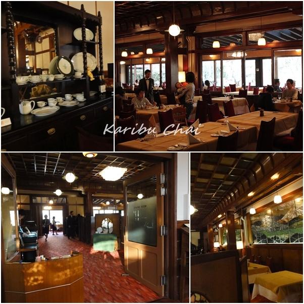 軽井沢・万平ホテル_c0079828_17420532.jpg