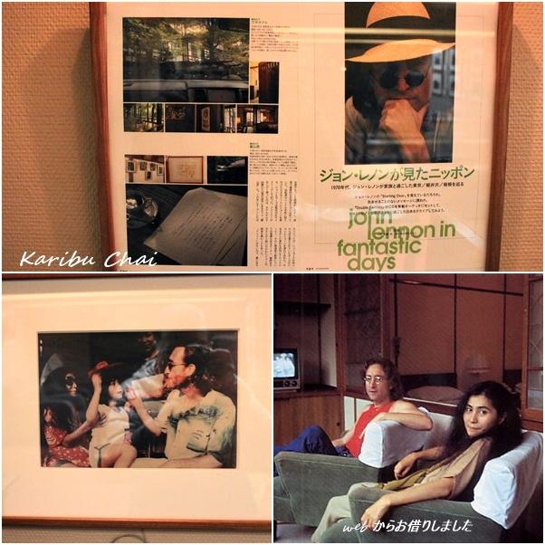 軽井沢・万平ホテル_c0079828_17461600.jpg