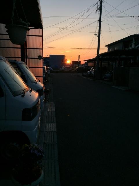 東北で良かった_f0032130_22030048.jpg