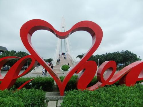 台湾 台北観光(観光編、前半)_b0137932_20113548.jpg