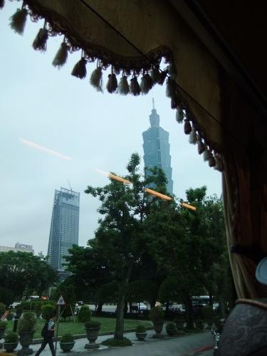 台湾 台北観光(観光編、前半)_b0137932_20212657.jpg