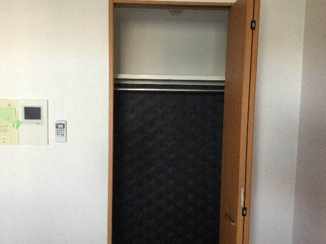 f0031037_20095817.jpg