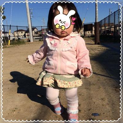 f0108346_17000895.jpg