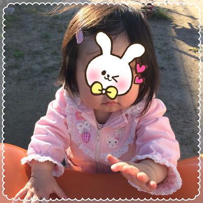 f0108346_17001489.jpg
