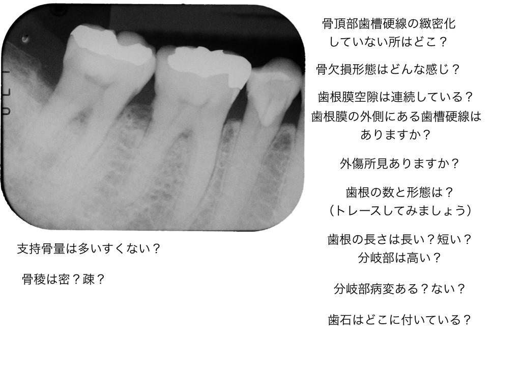 b0112648_20594468.jpg