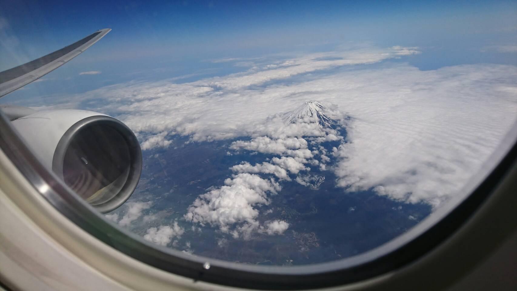 筍を炊いて、 福岡へ出発_b0060363_14020404.jpg