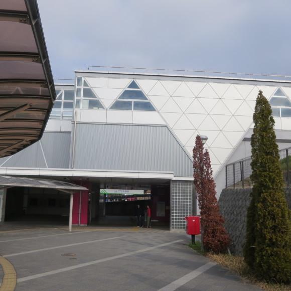 奈良から京都へ行くだけの話と無理くりアインシュタイン_c0001670_17543761.jpg